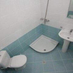 Hotel Vola ванная фото 2