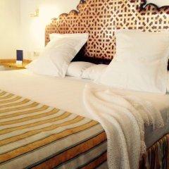 Las Casas De La Juderia Hotel 4* Стандартный номер с двуспальной кроватью фото 9