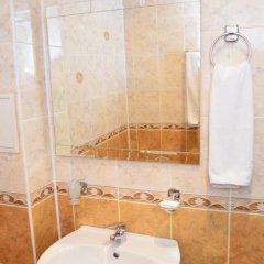 Гостиница Грезы 3* Стандартный номер с 2 отдельными кроватями фото 8