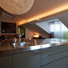 Апартаменты My Home in Vienna- Smart Apartments - Leopoldstadt спа фото 2