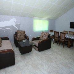 Отель Luxury Rest Group Sevan интерьер отеля