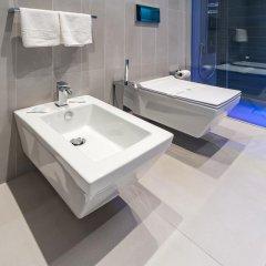 Отель Il Rosso e il Blu 3* Стандартный номер с различными типами кроватей фото 17