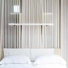Отель Riva Lofts Florence 4* Студия фото 4