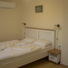 SG Family Hotel Sirena Palace 2* Апартаменты фото 24