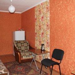 Отель On Engelsa Guest House Тихорецк удобства в номере фото 2