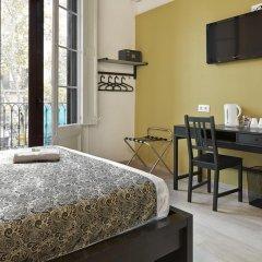 Отель BruStar Gotic Испания, Барселона - отзывы, цены и фото номеров - забронировать отель BruStar Gotic онлайн спа фото 2