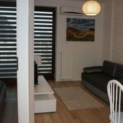 Апартаменты MNH Apartments Siedmiogrodzka комната для гостей фото 5