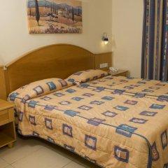 Bayview Hotel by ST Hotels 3* Стандартный номер с различными типами кроватей фото 3