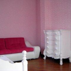 Гостевой Дом Черное море Апартаменты с различными типами кроватей фото 2