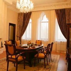 Гостиница Karl Heine house Николаев питание фото 3