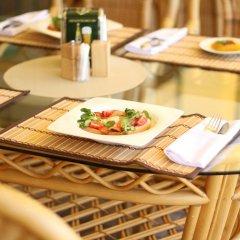 Гостиница Гостиничный Комплекс Эмеральд в Тольятти 4 отзыва об отеле, цены и фото номеров - забронировать гостиницу Гостиничный Комплекс Эмеральд онлайн в номере