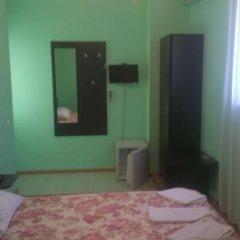 Гостевой дом Вера Стандартный номер с двуспальной кроватью фото 9