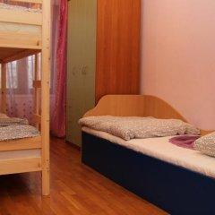 Гостиница Khostel Like Ufa детские мероприятия фото 2