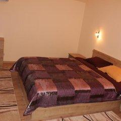 Отель Club House Artemida Болгария, Правец - отзывы, цены и фото номеров - забронировать отель Club House Artemida онлайн комната для гостей фото 4
