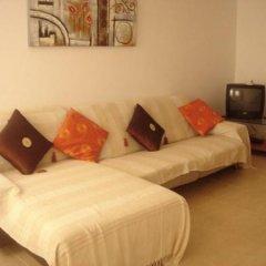 Отель Miramar комната для гостей фото 4