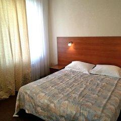 Гостиница Визит Студия с различными типами кроватей фото 8