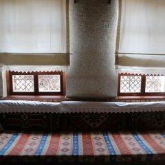 Yusuf Yigitoglu Konagi - Special Class 3* Стандартный номер с различными типами кроватей фото 4