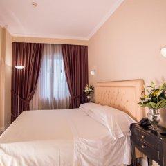 Отель Patavium, Bw Signature Collection 3* Стандартный номер фото 8