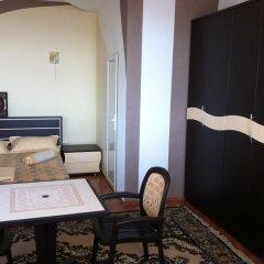 Mashuk Hotel 2* Студия с различными типами кроватей фото 3