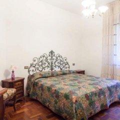 Отель Marconi 27 комната для гостей фото 3