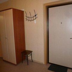 Отель Respublikanskaya 6 Ярославль удобства в номере