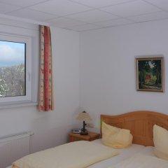 Отель Ferienzimmer im Oberharz комната для гостей фото 2