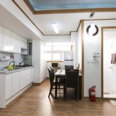 Отель Kory Guesthouse Южная Корея, Сеул - отзывы, цены и фото номеров - забронировать отель Kory Guesthouse онлайн в номере