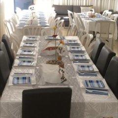 Rafael Residence Израиль, Иерусалим - отзывы, цены и фото номеров - забронировать отель Rafael Residence онлайн помещение для мероприятий