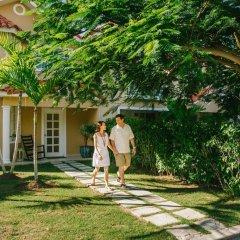 Отель Villas del Sol II Доминикана, Пунта Кана - отзывы, цены и фото номеров - забронировать отель Villas del Sol II онлайн