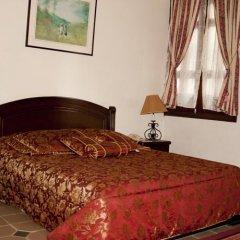 Отель Casona la Merced Колумбия, Кали - отзывы, цены и фото номеров - забронировать отель Casona la Merced онлайн комната для гостей фото 5