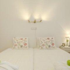 Отель The Imperial Guesthouse Португалия, Лиссабон - отзывы, цены и фото номеров - забронировать отель The Imperial Guesthouse онлайн детские мероприятия