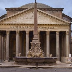 Отель Home In Rome Trevi фото 6