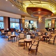Delphin Diva Premiere Hotel Турция, Кунду - 8 отзывов об отеле, цены и фото номеров - забронировать отель Delphin Diva Premiere Hotel - All Inclusive онлайн питание фото 3