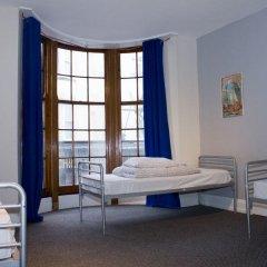 The Grapevine Seafront - Hostel Брайтон детские мероприятия фото 2