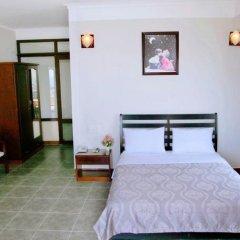 Nice Hotel Нячанг комната для гостей фото 10