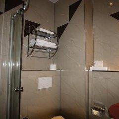 Отель KAVUN 3* Стандартный номер фото 3