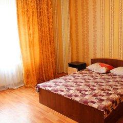 Апартаменты на 78 й Добровольческой Бригады 28 Апартаменты с различными типами кроватей фото 2