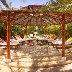 Отель Las Ventanas al Paraiso, A Rosewood Resort фото 6