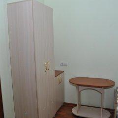Гостевой Дом Лотос Номер Эконом с 2 отдельными кроватями фото 2
