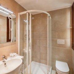Hotel Montecarlo 3* Номер категории Эконом фото 3