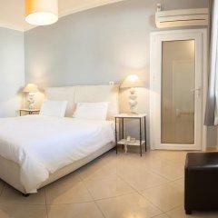 Kimon Athens Hotel Стандартный номер с различными типами кроватей фото 4