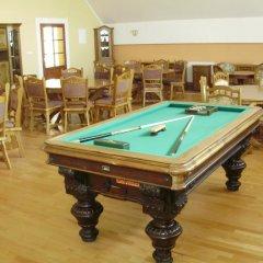 Отель Oáza Resort гостиничный бар