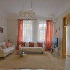 Гостиница KievInn 2* Апартаменты с 2 отдельными кроватями фото 3