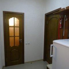 Гостевой дом Центральный Стандартный номер с различными типами кроватей фото 9