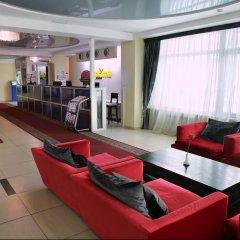 Отель Астра Алматы интерьер отеля фото 3