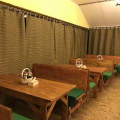 Отель Art Guesthouse Армения, Цахкадзор - отзывы, цены и фото номеров - забронировать отель Art Guesthouse онлайн удобства в номере