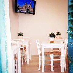 Отель Palermo Inn Италия, Палермо - отзывы, цены и фото номеров - забронировать отель Palermo Inn онлайн интерьер отеля