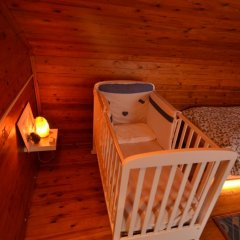 Отель Kaloj Албания, Тирана - отзывы, цены и фото номеров - забронировать отель Kaloj онлайн детские мероприятия фото 2