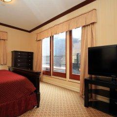 Апартаменты Radio City Apartments комната для гостей фото 27