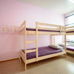 Гостиница Хостел Вояж в Новосибирске 7 отзывов об отеле, цены и фото номеров - забронировать гостиницу Хостел Вояж онлайн Новосибирск детские мероприятия фото 2
